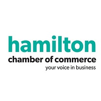 Hamilton Chamber of Commerce - Your voice in business
