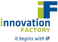 innovation-factory-logo